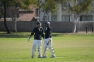 MCOBA vs DSS OBA Six-a-Side Cricket Match 2012_14