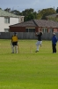 MCOBA vs DSS OBA Six-a-Side Cricket Match 2012_22
