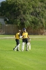 MCOBA vs DSS OBA Six-a-Side Cricket Match 2012_23