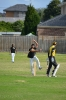 MCOBA vs DSS OBA Six-a-Side Cricket Match 2012_3