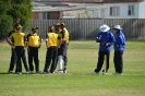 MCOBA vs DSS OBA Six-a-Side Cricket Match 2012_4