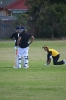 MCOBA vs DSS OBA Six-a-Side Cricket Match 2012_5