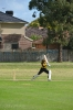 MCOBA vs DSS OBA Six-a-Side Cricket Match 2012_7